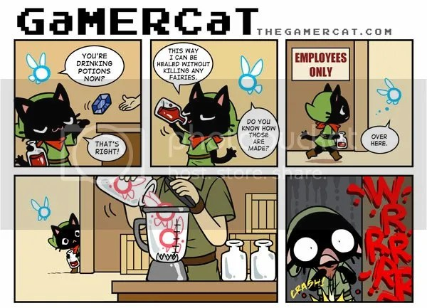 photo 5c65792d4ca98b13046e3e07a0cc5ae2-gamercat-potion-puree_zps8da696dd.jpg