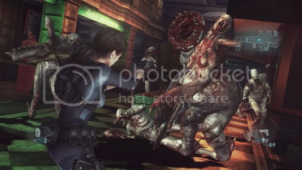 photo Resident-Evil-Revelations-hd-screenshot-09_zps5e53755e.jpg
