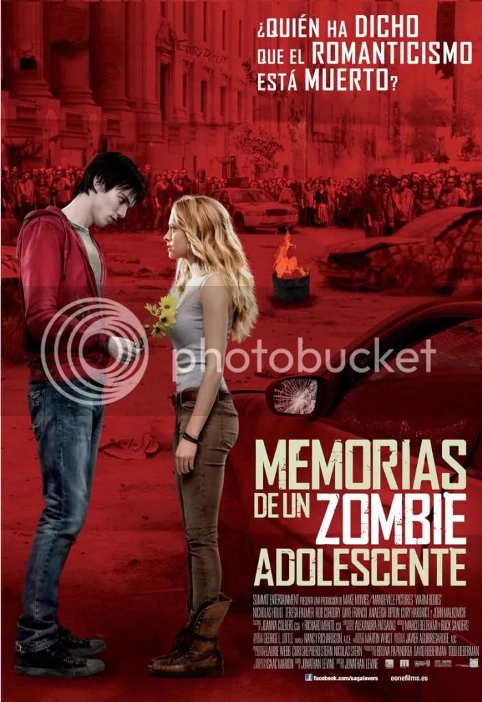 photo memorias-de-un-zombie-adolescente-original_zps2d439856.jpg