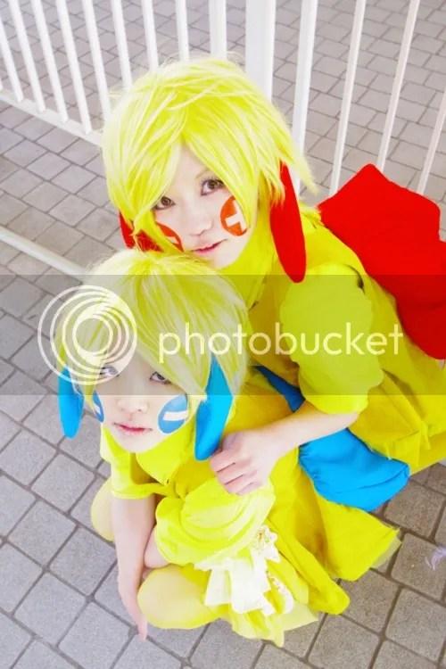 photo tumblr_m18bdsOf1t1r8u8joo1_500_zpsbc6282e2.jpg