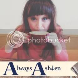 Always Ashten