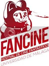 fancine