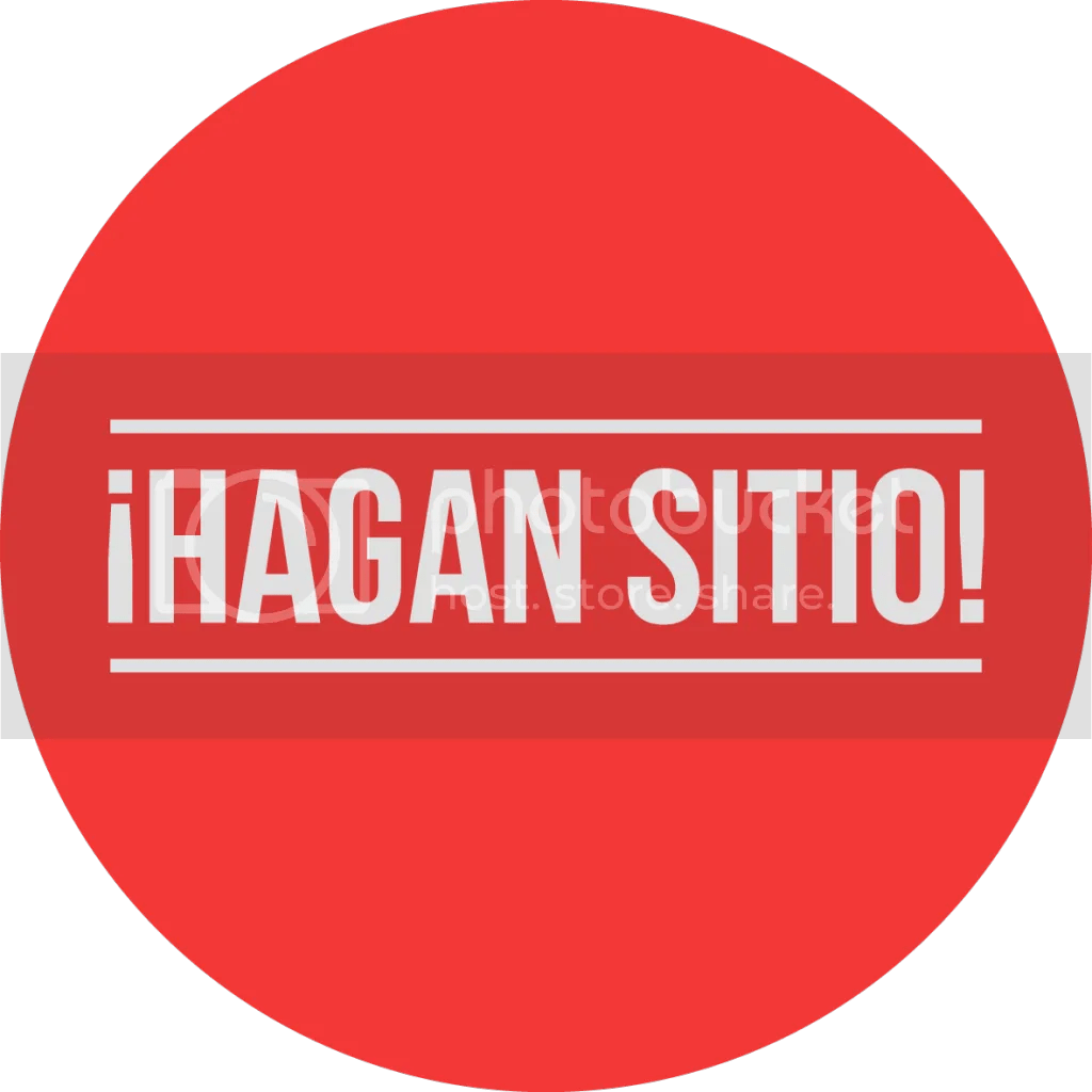 HaganSitio