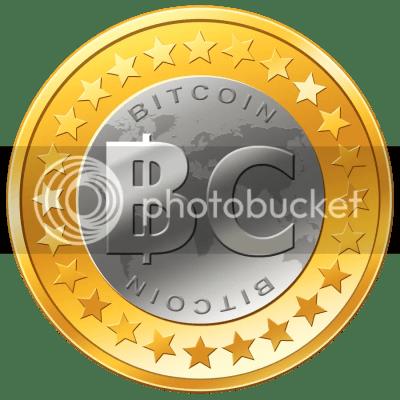 bitcoin photo:  bitcoin_euro_zpsfd54babd.png