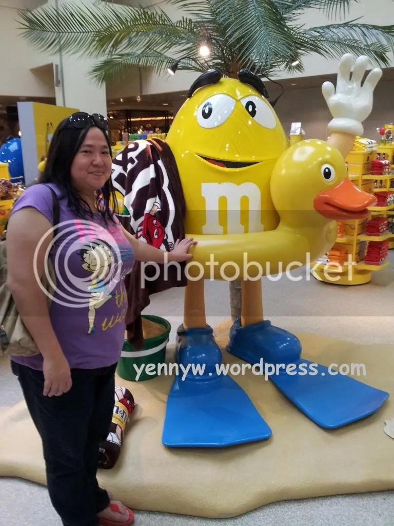 https://i2.wp.com/i1303.photobucket.com/albums/ag151/YennyMichael/20121125_143319.jpg