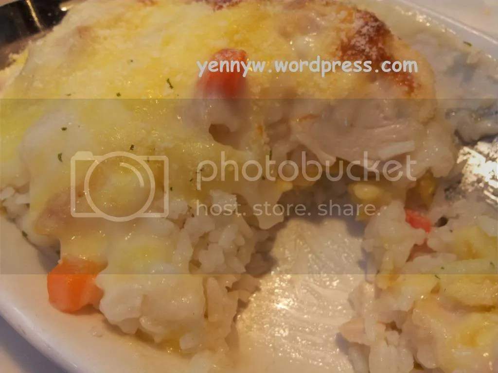 https://i2.wp.com/i1303.photobucket.com/albums/ag151/YennyMichael/Foodism/20121124_111352.jpg