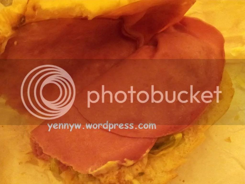 https://i2.wp.com/i1303.photobucket.com/albums/ag151/YennyMichael/Foodism/20121124_205817.jpg
