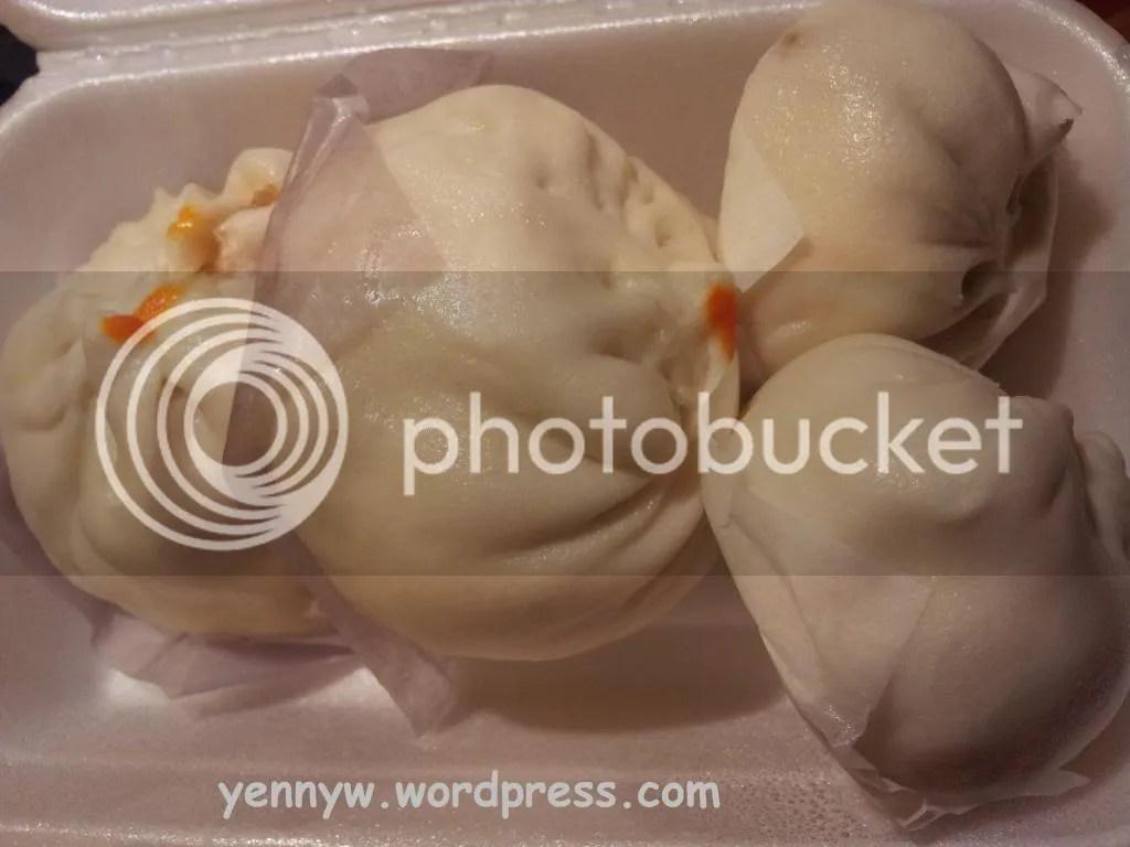 https://i2.wp.com/i1303.photobucket.com/albums/ag151/YennyMichael/Foodism/20121125_104700.jpg