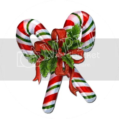 photo CandyCaneStickersSample_zps754c02d0.png
