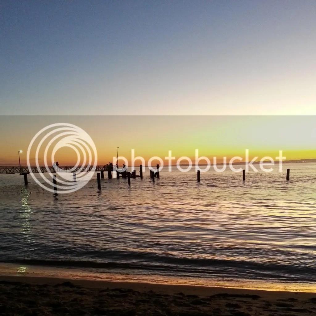 The golden hour photo IMG_20140525_172326_zpsfvsp4b4z.jpg