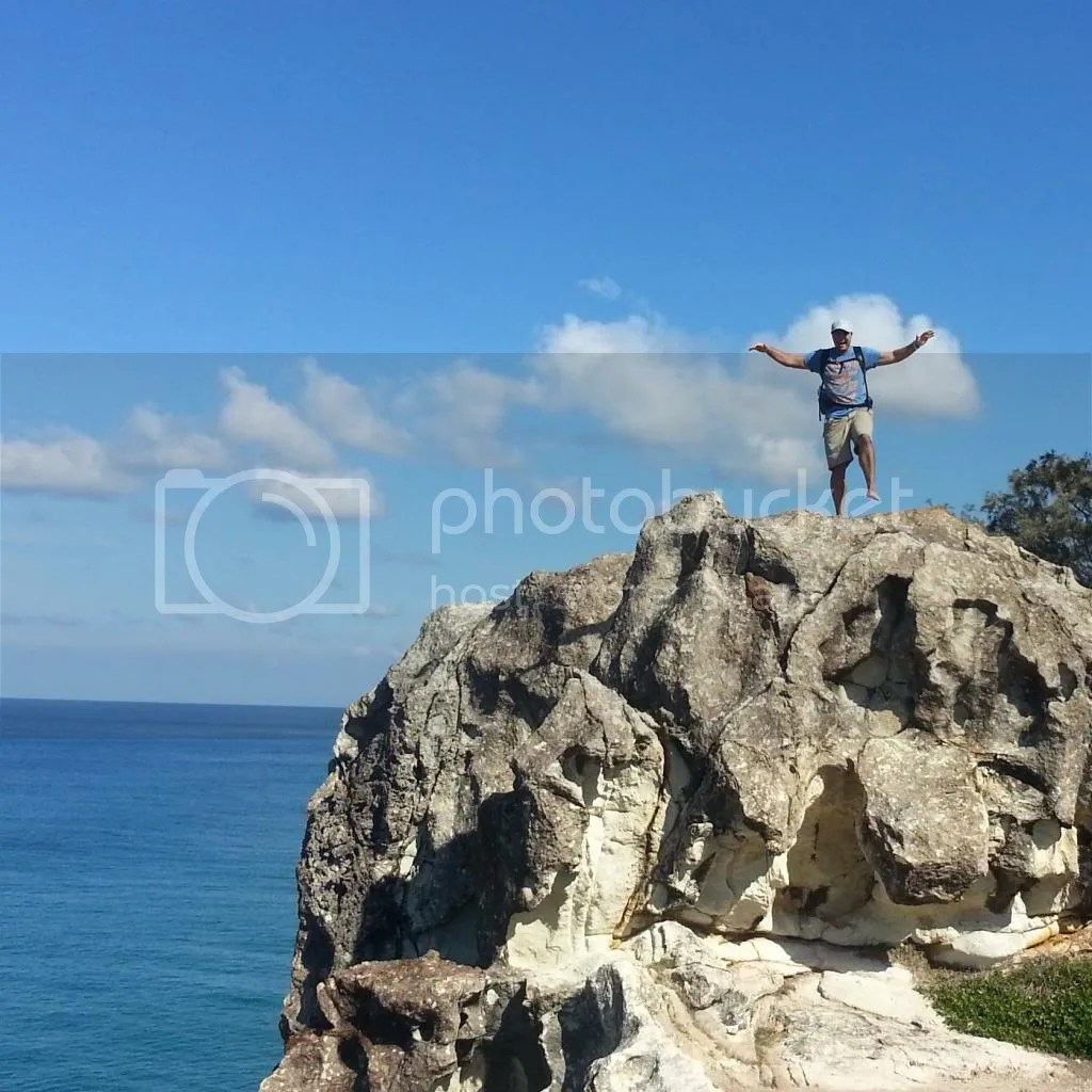 My best Karate Kid pose photo IMG_20140528_154137_zpsspjks6rc.jpg