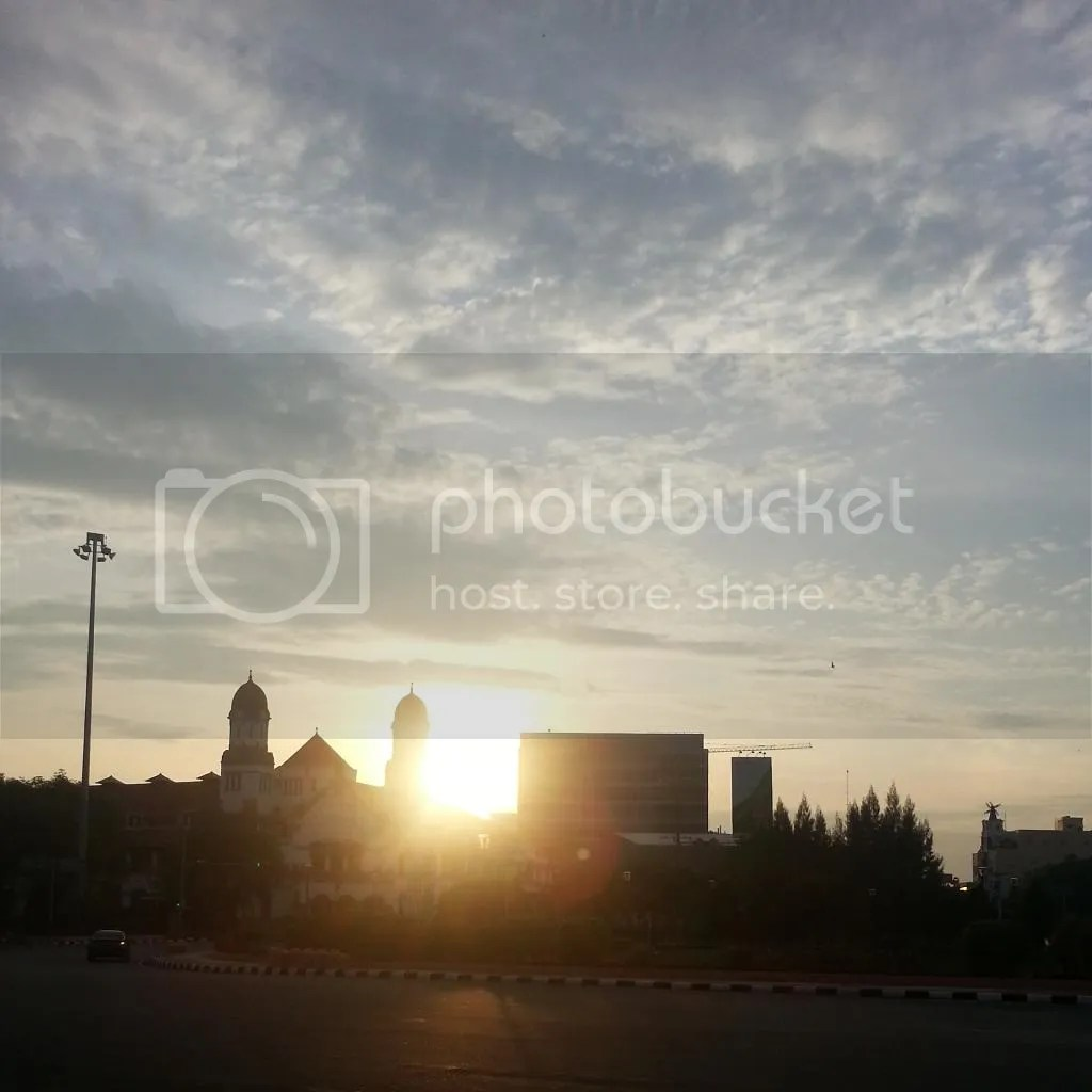 photo IMG_20141117_054208_zpsbnkrsrns.jpg