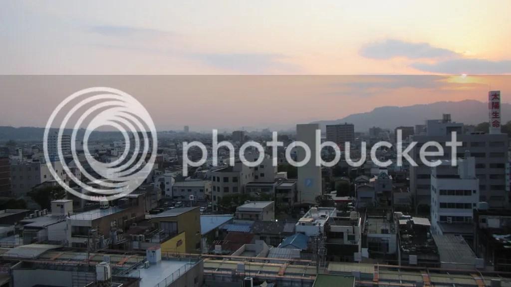 photo IMG_6023_zpsuznfngyo.jpg