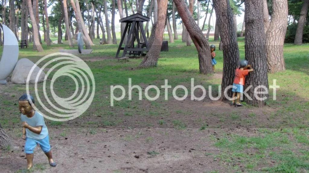 photo IMG_2157_zps82a580db.jpg