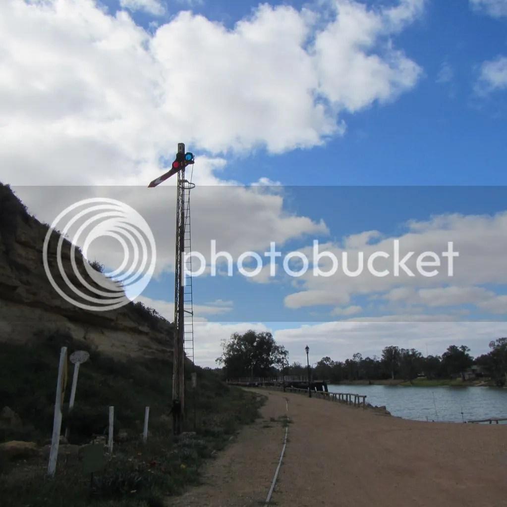 photo IMG_0278_zpse2d15a7a.jpg