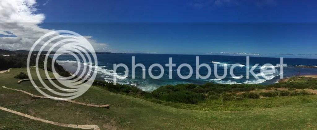 photo 30 Long Reef Headland_zpslwtpzxyk.jpg