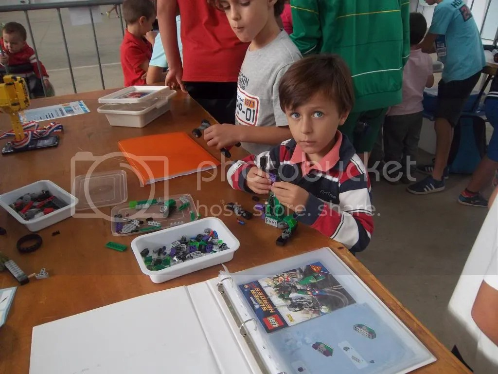 09 figura photo 09figura_zps22b1e434.jpg