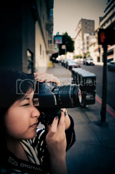photo Capture032812_5_zpsb41eb4c4.png