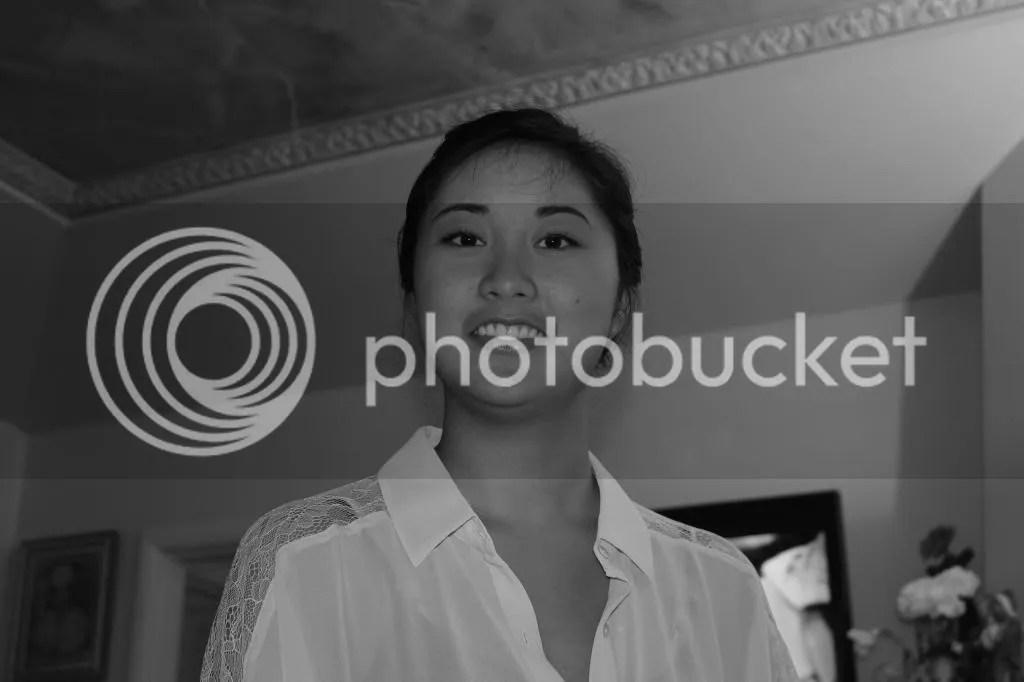 photo IMG_3185_zps4852cbe6.jpg