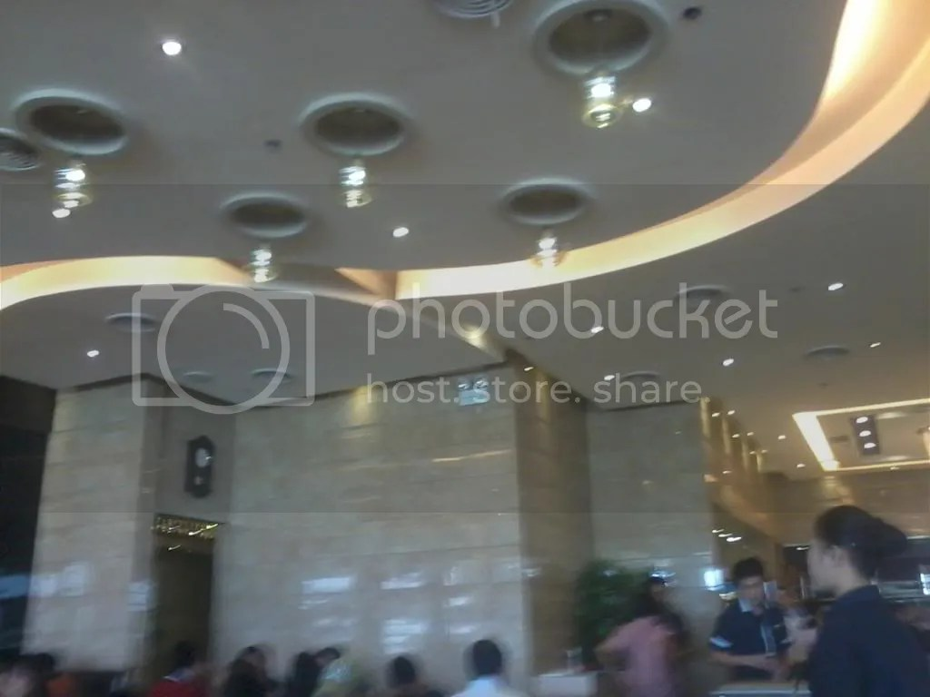 photo 10202012_7.jpg