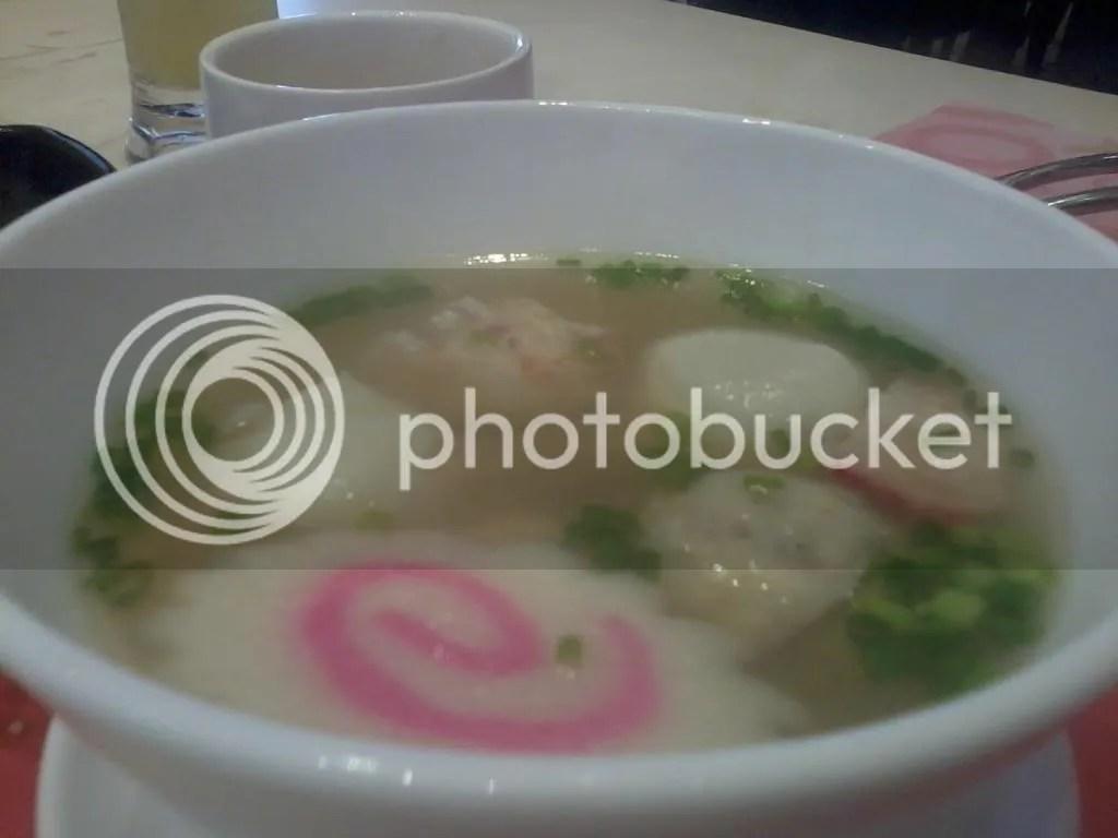 photo 10202012_9.jpg