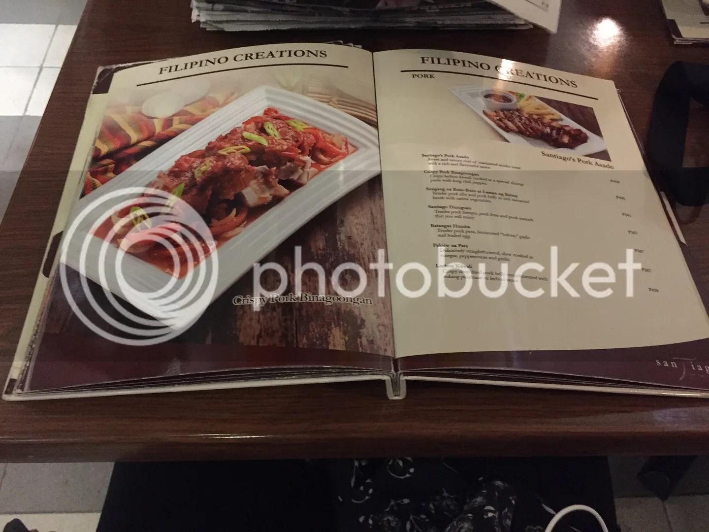 photo 289B0BD3-1465-42C9-8824-09E46301FA7A_zpsxfzdugdo.jpg