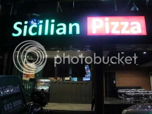photo 01242016_10_zpsk287z1hs.jpg
