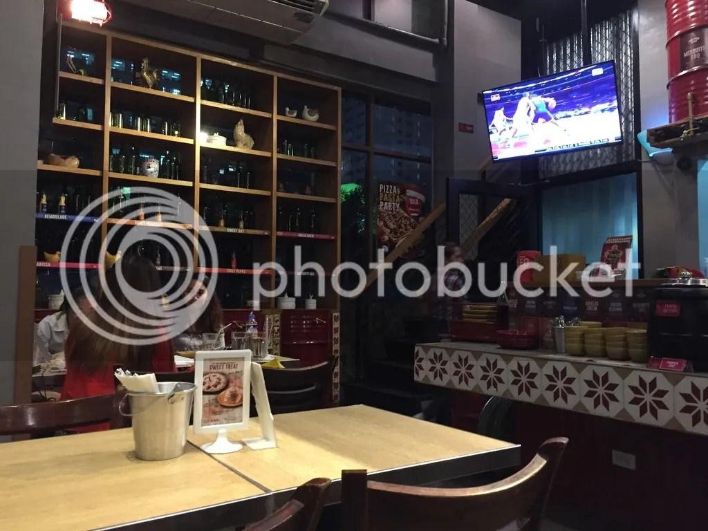 photo 0ADE131D-73F6-4F45-BA24-67F10EF49391_zps3ipkzxgk.jpg