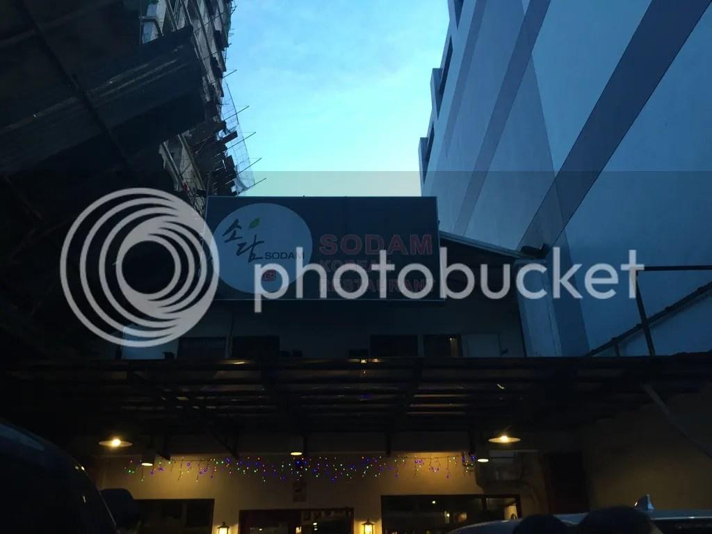 photo C37F6CFE-83E7-4D77-86D6-58407C7C26D5_zps228xptts.jpg