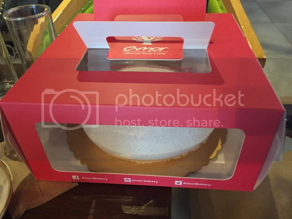 photo 3CEE01BA-B21F-4BDD-B7A0-C3377CE334FF_zps9m0yp4ug.jpg