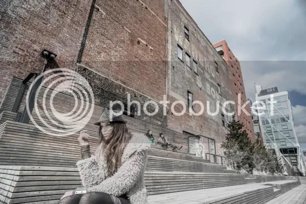 elena estaun blog, summer 2013 campaign, madrid, barcelona, new york, julio gamboa