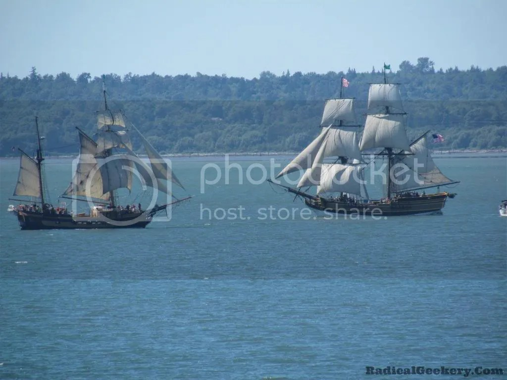 photo PirateShip_zps7692c57c.jpg