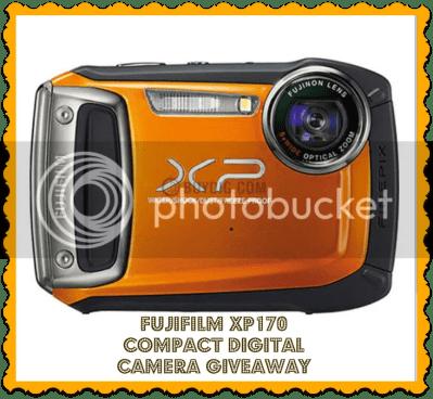 fujifilm giveaway photo BuydigCameraGiveaway_zpse72a4b66.png