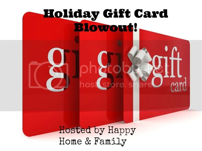 Gift Card blow out photo GiftCardBlowOut_zps2bfc763e.jpg