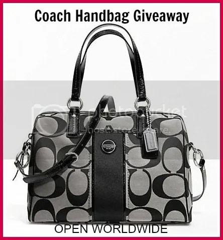 Coach Giveaway photo coachstripes_zps7e843691.jpg