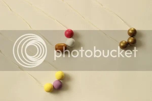 photo beads1_zpsb6e5e091.jpg