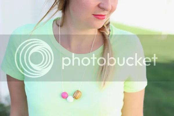 photo beads2_zps1f6168b0.jpg