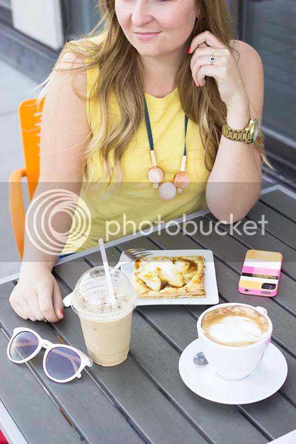 photo coffee3_zpsxx8wh2zo.jpg