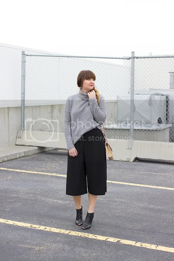 photo culottes3_zps3nrxaxe4.jpg