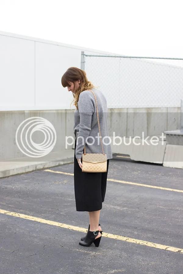 photo culottes4_zpsd2xgezxj.jpg
