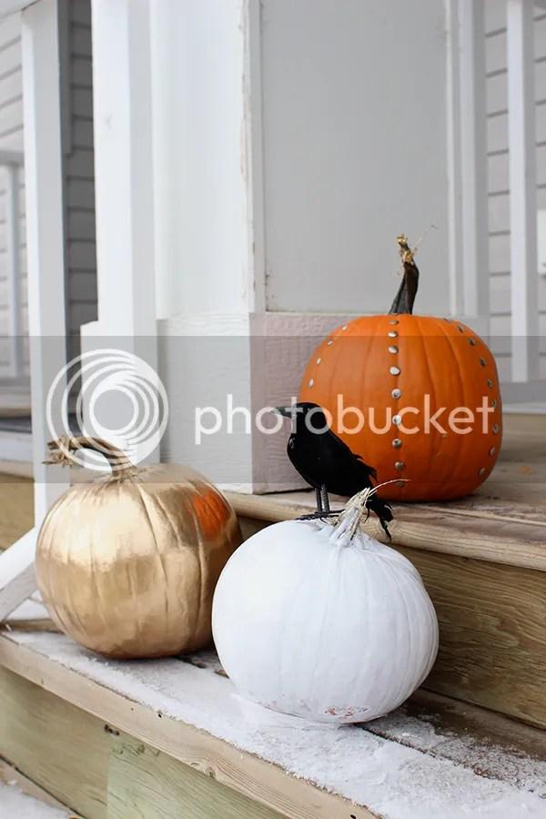 photo halloween5_zpsffa4e465.jpg
