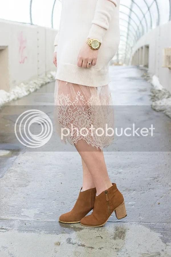 photo lace3_zpsf820c938.jpg