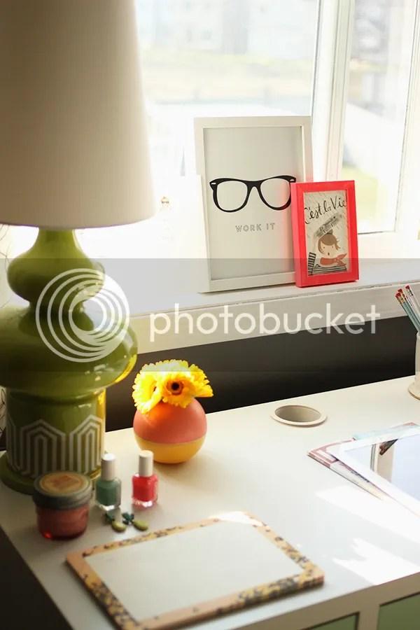 photo office3_zps62db7e8f.jpg