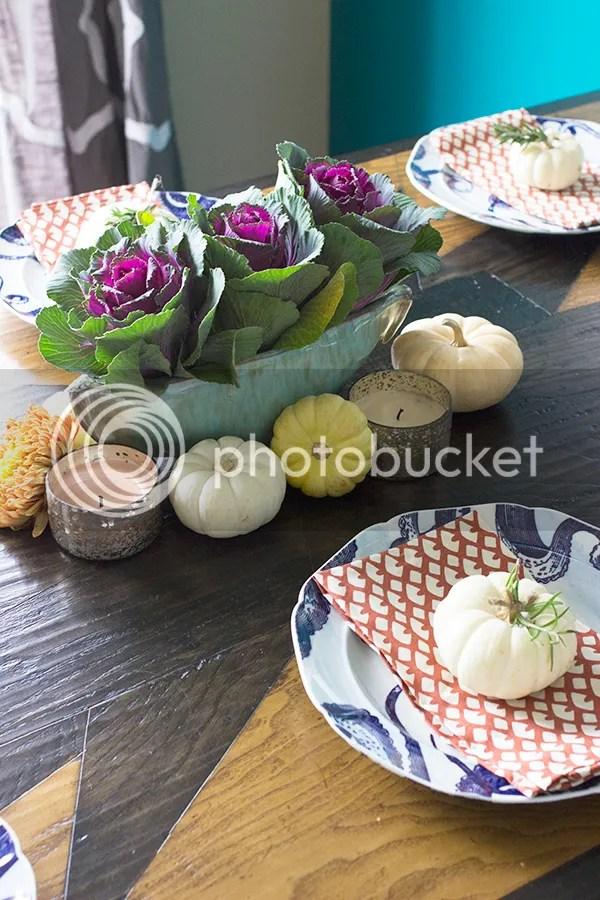 photo pumpkin1_zpstnhloffk.jpg