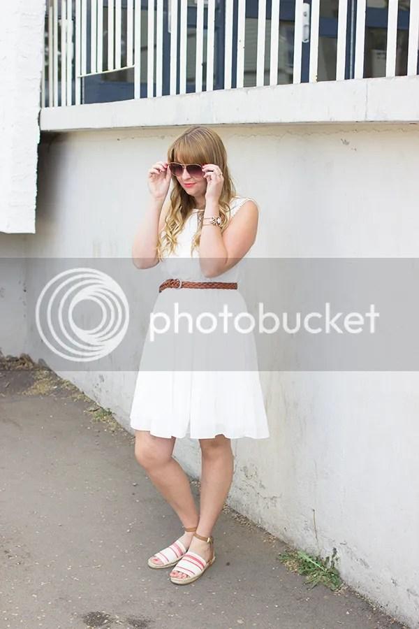 photo white7_zpsimo2gmae.jpg