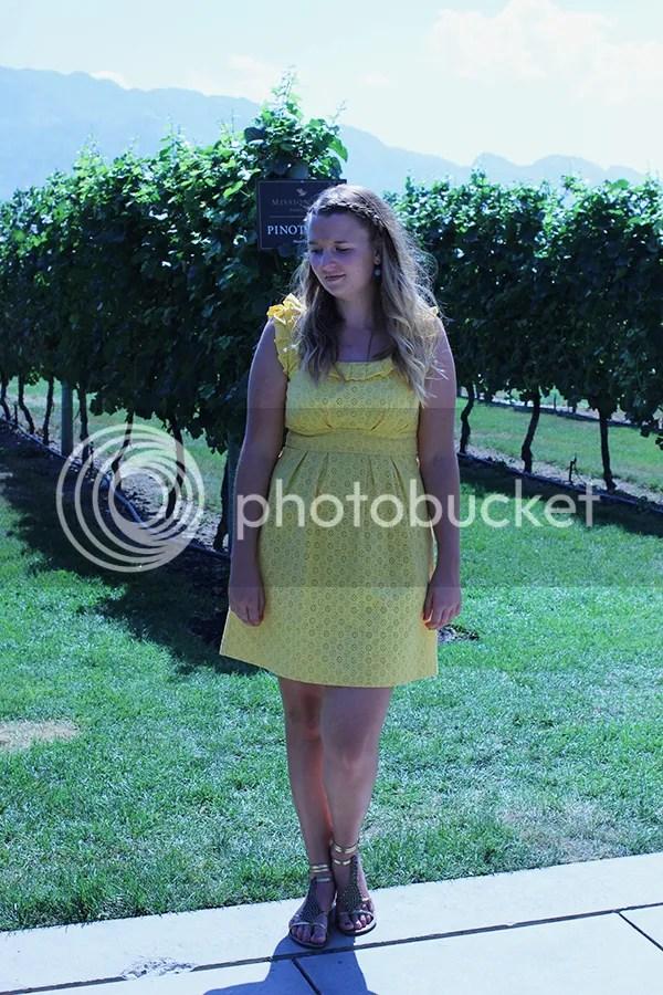 photo yellow5_zps6f8bbbc9.jpg