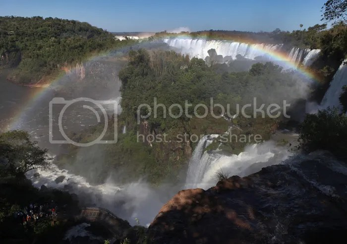 rainbow photo water_rainbow_zps10a2e58e.jpg