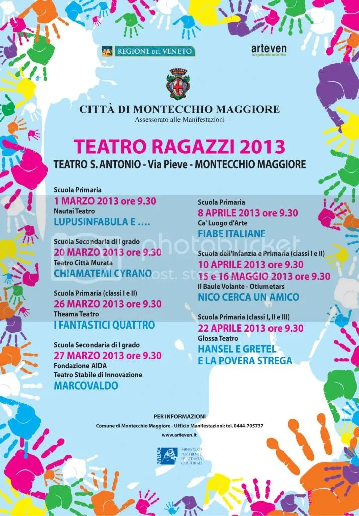photo TeatroRagazzi2013-locandina_zps266541a7.jpg