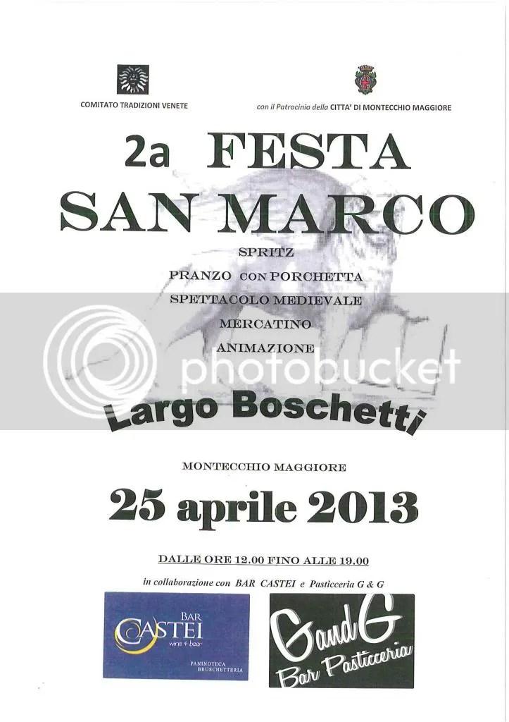 photo festasanmarco2013-Manifesto_zpsbf62b303.jpg