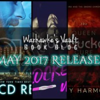 Upcoming Releases: May 2017